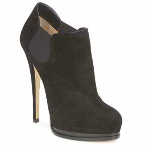 Μποτάκια/Low boots Casadei 8532G157