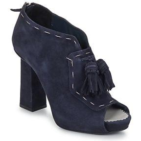 Μποτάκια/Low boots Pollini PA1620