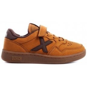 Xαμηλά Sneakers Munich ARROW KID VCO 18 1442018 [COMPOSITION_COMPLETE]
