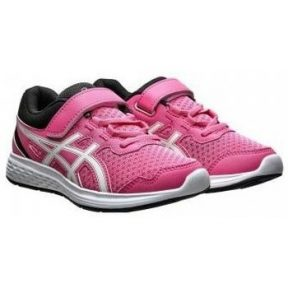 Xαμηλά Sneakers Asics Ikaia 9 PS 1014A132 [COMPOSITION_COMPLETE]