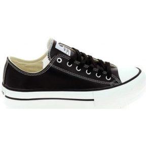 Xαμηλά Sneakers Victoria Sneaker 1061106 Noir