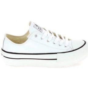 Xαμηλά Sneakers Victoria Sneaker 1061106 Blanc