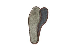 Παπούτσια Lady's Secret Semelle confort – spécial Bottes – Confort au quotidien