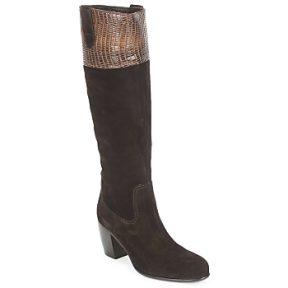 Μπότες για την πόλη C.Doux ENZO BOT